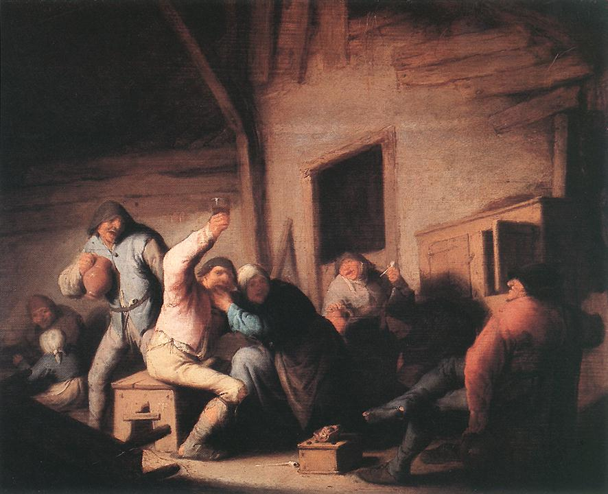Adriaen_van_Ostade_-_Peasants_in_a_Tavern
